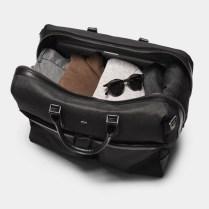 carl-friedrik-holdall-bag-black-2