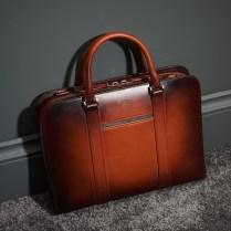 carl-friedrik-painted-palissy-briefcase-cognac-grey