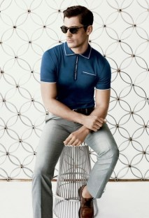 look-masculino-com-polo-ft06
