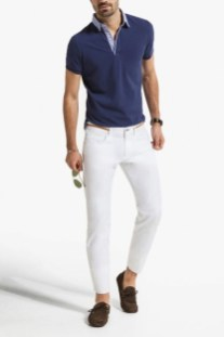 look-masculino-com-polo-ft07