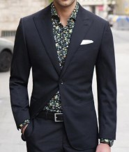 terno-blazer-camisa-floral-galeria-03