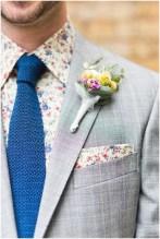 terno-blazer-camisa-floral-galeria-06