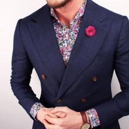 terno-blazer-camisa-floral-galeria-08