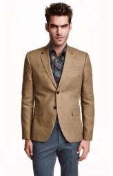 terno-blazer-camisa-floral-galeria-13