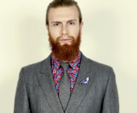 terno-blazer-camisa-floral-galeria-20