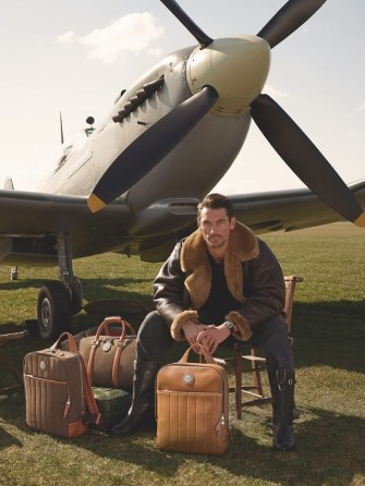 aerodrome-by-david-gandy-05