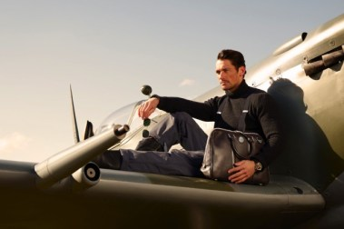 aerodrome-by-david-gandy-09