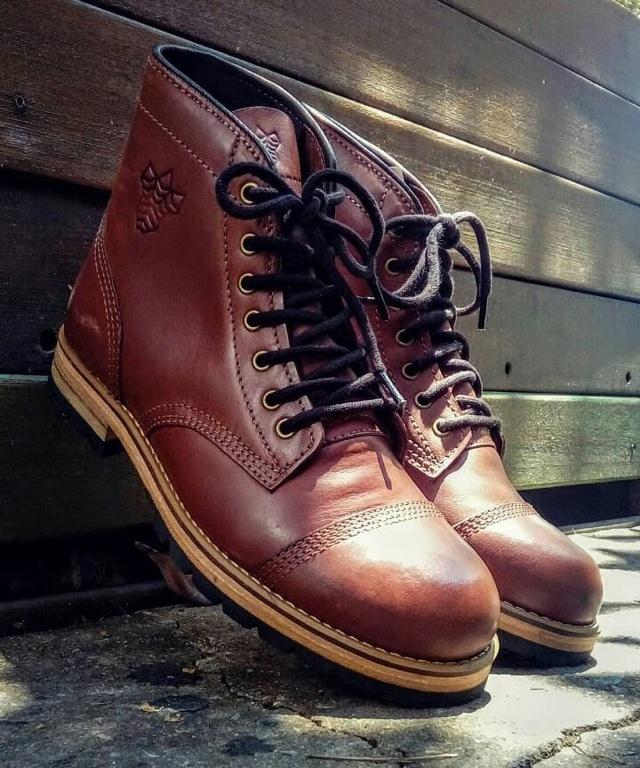 Black Boots @blackbootsbrasil
