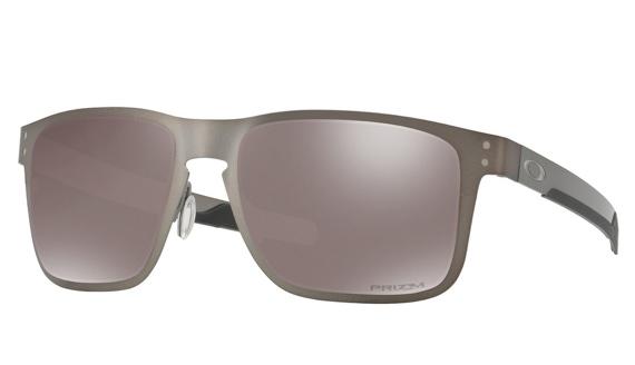 Oakley - 7 Óculos de Sol Para Quem Gosta de Armação de Metal