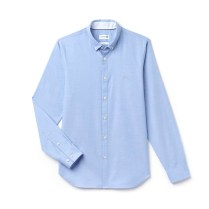 lacoste-camisa-colecao-in-motion-04