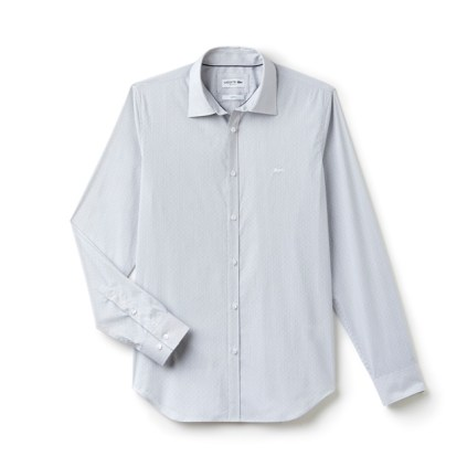 lacoste-camisa-colecao-in-motion-08