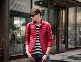 puffer-jacket-galeria-12