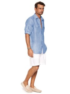 galeria-fotos-camisas-azuis-05
