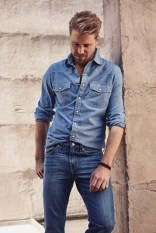 galeria-fotos-camisas-azuis-06