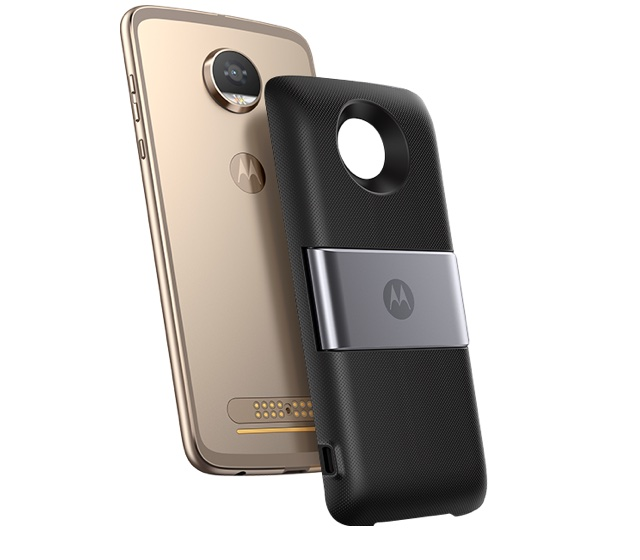 Testamos: Moto Snap TV Digital e Power Pack da Motorola