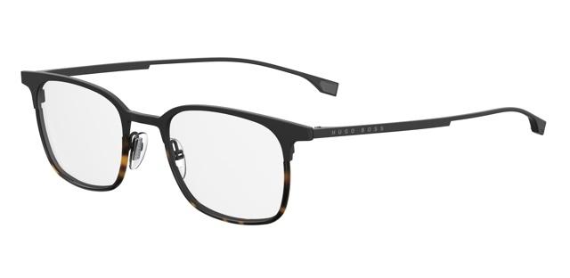 Óculos Escuros e Receituário: 10 Tendências Para Primavera e Verão de 2018