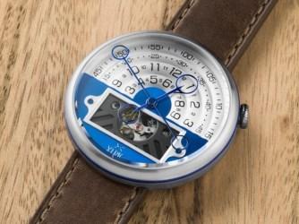 halograph-II-relógio-kickstarter-11