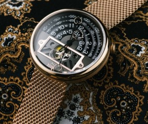 halograph-II-relógio-kickstarter-12