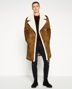 shearling-coat-look-casaco-02