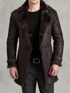 shearling-coat-look-casaco-04