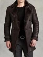 shearling-coat-look-casaco-04