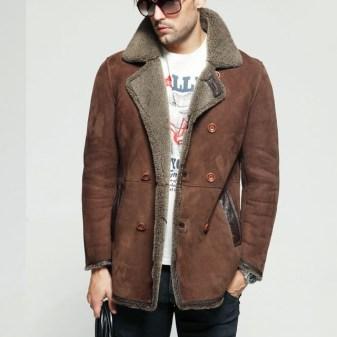 shearling-coat-look-casaco-06