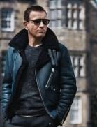 shearling-jackets-look-jaqueta-03