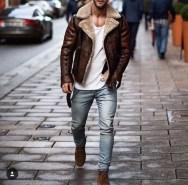 shearling-jackets-look-jaqueta-08