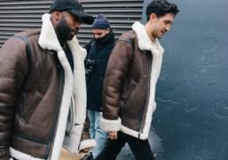 shearling-jackets-look-jaqueta-13
