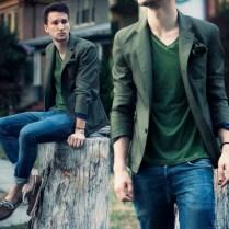 look-blazer-camiseta-gola-v-13