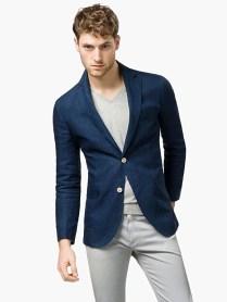 look-blazer-camiseta-gola-v-14