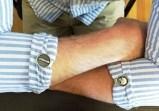 sleeve-clips-masculino-galeria-11