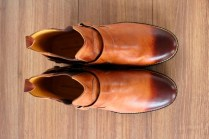 bota-harness-masculina-sandro-moscoloni-05