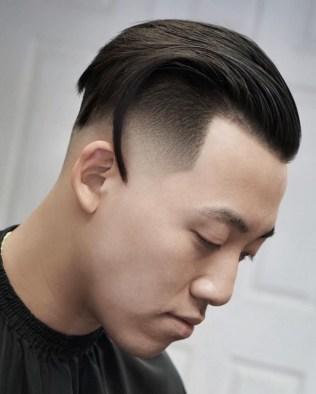cortes-cabelo-masculinos-2019-01