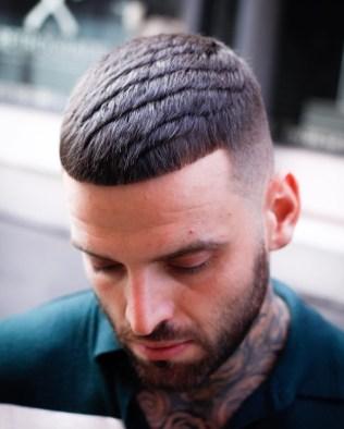 cortes-cabelo-masculinos-2019-02