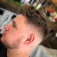 cortes-cabelo-masculinos-2019-03