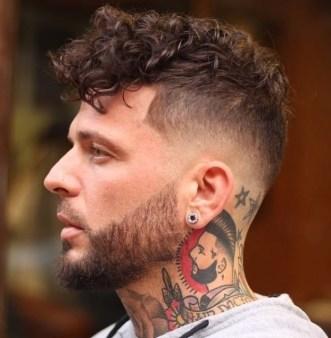 cortes-cabelo-masculinos-2019-07