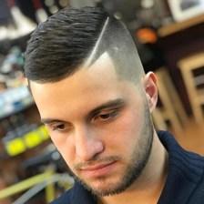 cortes-cabelo-masculinos-2019-11