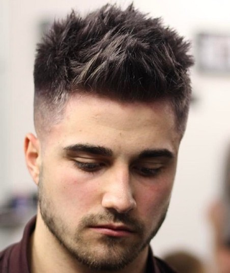 cortes-cabelo-masculinos-2019-12