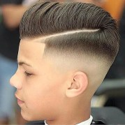 cortes-cabelo-masculinos-2019-13