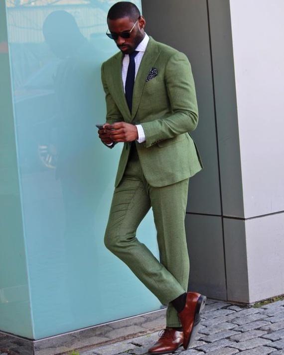 tendências do verão 2019 na moda masculina