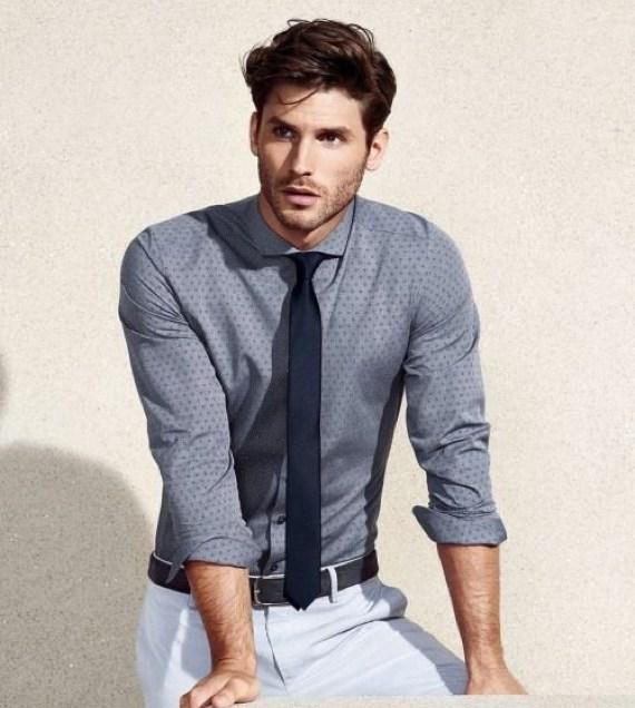 camisa-gravata-trabalho-galeria-08