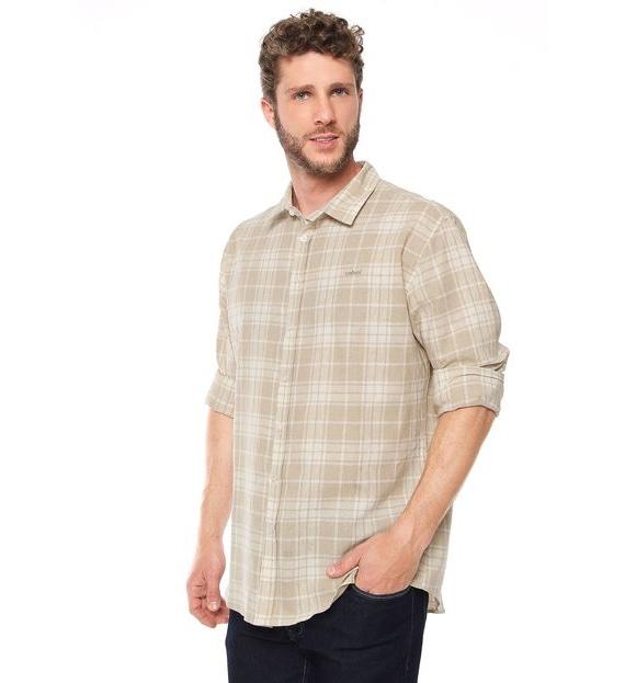 f67e70bc51 12 Camisas Masculinas do Verão 2019 Para Comprar Pela Internet ...