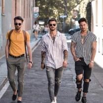 camisa-masculina-listras-largas-gal01