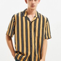 camisa-masculina-listras-largas-gal12