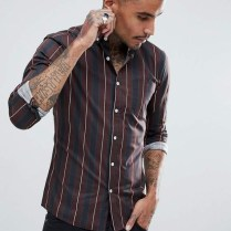 camisa-masculina-listras-largas-gal20