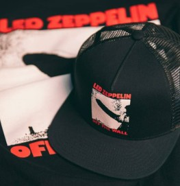 vans-led-zeppelin-camiseta-bone