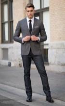 blazer-cinza-masculino-galeria-02
