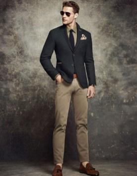blazer-cinza-masculino-galeria-12
