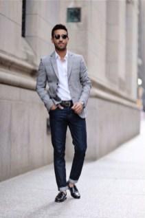blazer-cinza-masculino-galeria-18